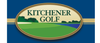 Kitchener Golf