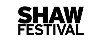 2 Shaw Festival Tickets