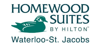 Homewood Suites Waterloo
