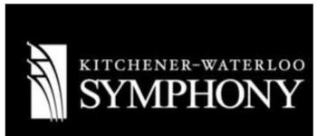 KW Symphony